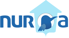 About nuroa.com